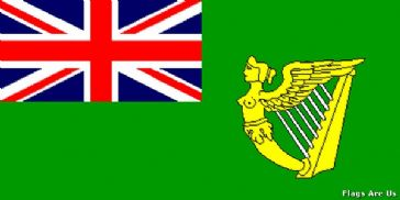 Green Ensign